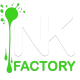 ink-logo-white-shadow-2